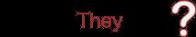 WhatDoTheyKnow logo