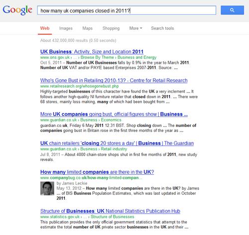 googling-companies-house