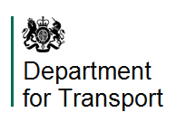 Department for Transport lo