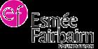 Esmee Fairbarn logo