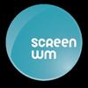 Logo Screen-West-Midlands