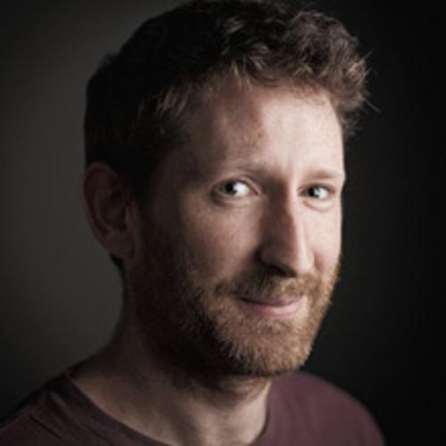 Mark Longair