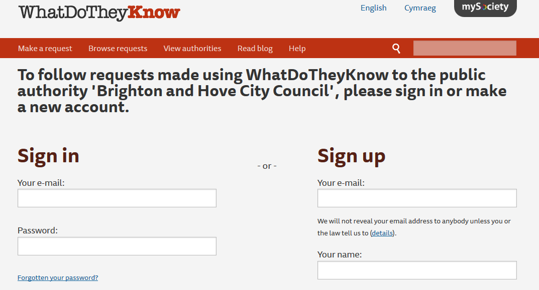 sign up or sign in2014-09-16 10.13.29
