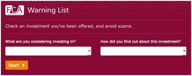 FCA-warning-list-widget