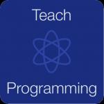 teach_programming
