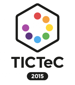TICTeC-logos_general with year