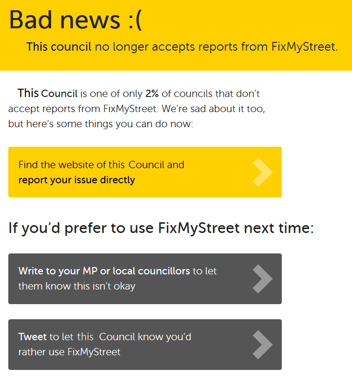 FireShot Screen Capture #049 - 'Unresponsive councils_ What you can do __ FixMyStreet' - www_fixmystreet_com_unresponsive_body=2578