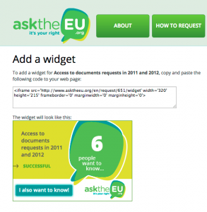 ask-the-eu-widget-create