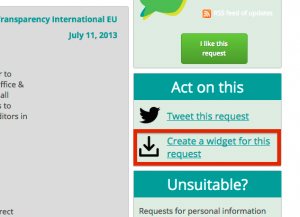 ask-the-eu-widget-sidebar