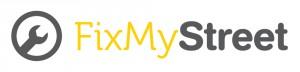 fixmystreet-logo