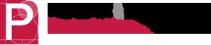 Potter Foundation logo