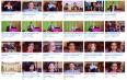 Videos from TICTeC 2017