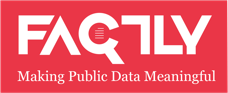 Factly: making public data meaningful