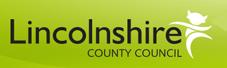 Linclnshire County Council