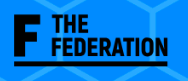 The Federation logo