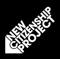 New Citizenship Project logo