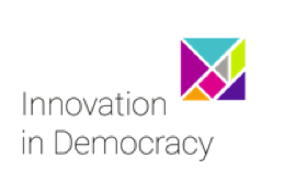 Innovation in Democracy