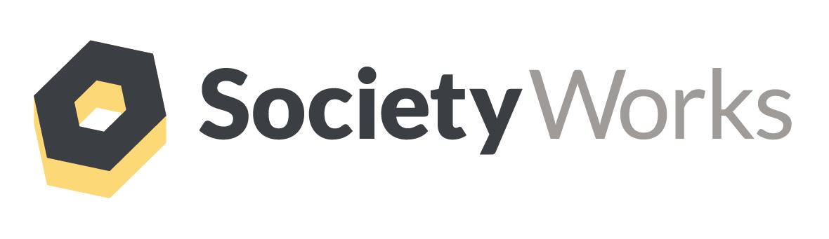 SocietyWorks logo