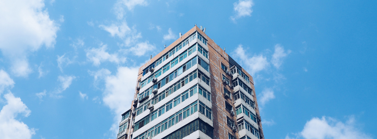 FixMyBlock: a toolkit for social housing tenants in tower blocks