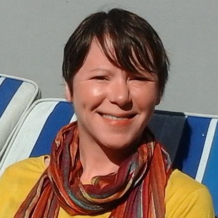 Toni Borella, Project Manager at Society Works